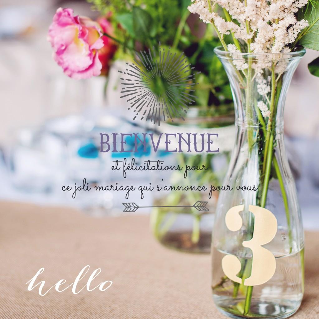So Cute le magazine vintage du mariage - Sortie septembre 2014 ! Page de Bienvenue