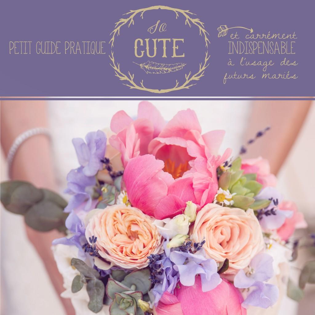 Une So Cute Magazine - le magazine vintage indispensable des mariages tendances 2014 !
