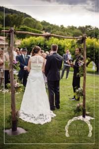 Ceremonie (12)