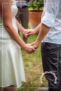 Ceremonie (299)
