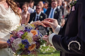 Ceremonie (43)