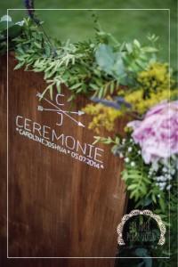Ceremonie (5)