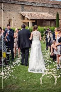 Ceremonie (8)