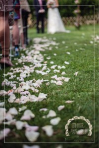 Ceremonie (9)