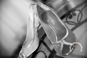 chaussures (11)