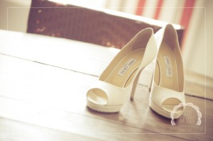 chaussures (5)