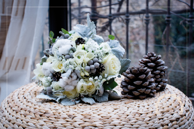 mariage d 39 hiver en provence wedding planner provence offical website un jour pour vous site. Black Bedroom Furniture Sets. Home Design Ideas
