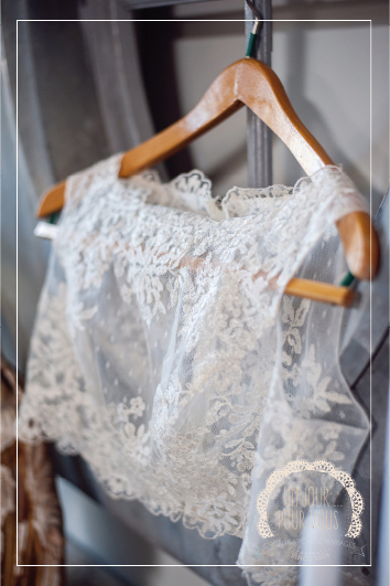 robe (8)